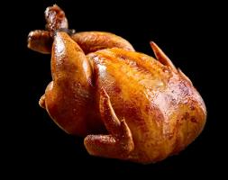 Restaurant poulet Cavaillon